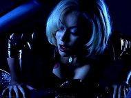 Bride of Chucky-Tiffany