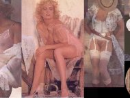 Dana Plato Nude Video
