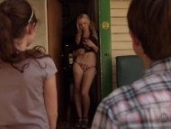 Shameless-Holly Herkimer
