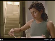The Sopranos-Meadow Soprano