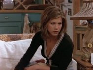 Friends-Rachel Green