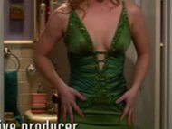 The Big Bang Theory-Penny