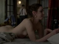 Boardwalk Empire-Billie Kent