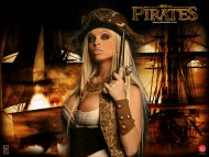 Pirates-Jules