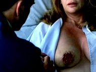 Nip/Tuck-Shari Noble