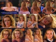 I Posed for Playboy-Amanda Peterson
