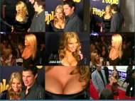 Celebrities Uncensored-Herself