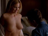 Nip/Tuck-Tracy Pierce