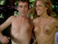 American Pie Presents The Naked Mile-Brandy