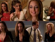 The Sopranos-FBI Agent Deborah Ciccerone