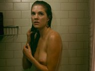Sorority Row-Joanna