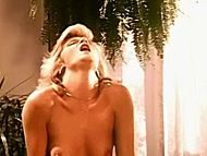 Ginger lynn nude Russia, joined