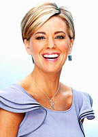Kate Gosselin nude
