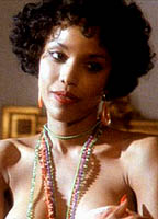 Lynn Whitfield nude