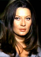 rosalba neri naked Nude movie roles: 10; Place of birth: Milan, Italy; Date of birth: June 18th ...