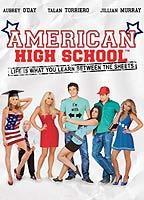 American High School movie nude scenes