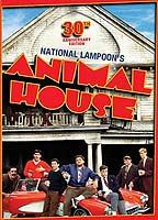 Animal House movie nude scenes
