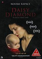 Daisy Diamond movie nude scenes