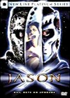 Jason X movie nude scenes