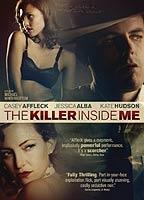 The Killer Inside Me movie nude scenes