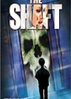 The Shaft movie nude scenes