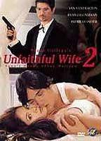 Unfaithful Wife 2 movie nude scenes