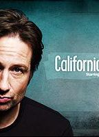Californication tv show nude scenes