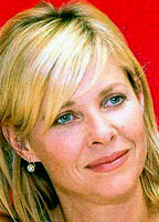 kate capshaw nude pics & videos, sex tape < ancensored