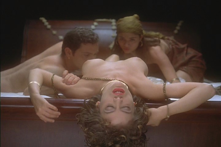 alyssa milano sex tube