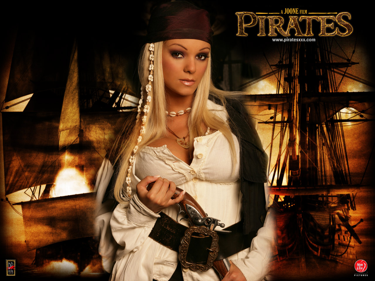 Carribean pirates porn videos softcore movies