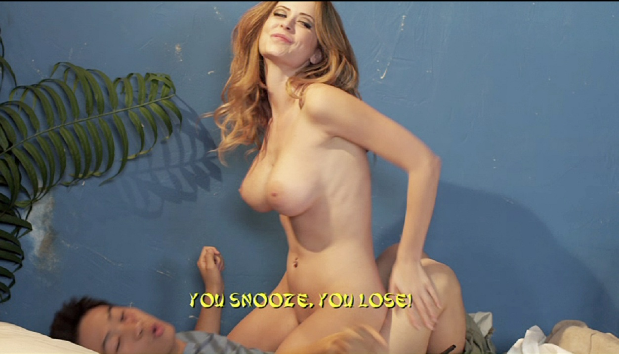Celeb Nude Sex Video