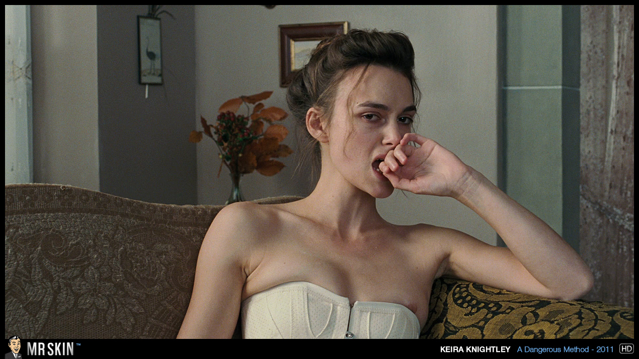 image Keira knightley a dangerous method