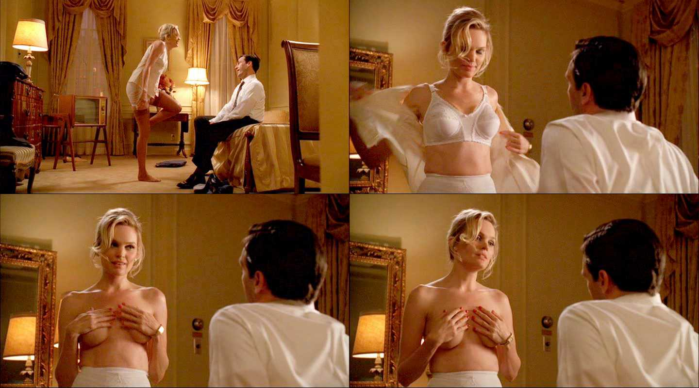 sunny-mabrey-sex-sexual-techniques-for-couples