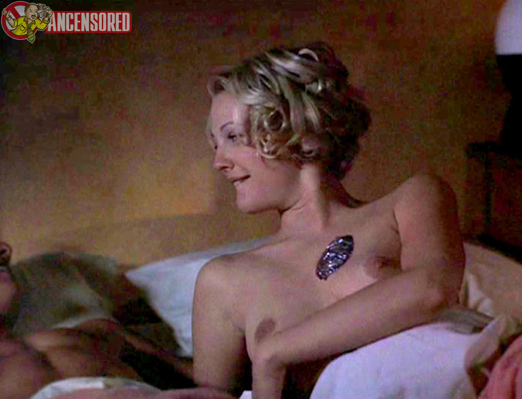 drew barrymore free sex