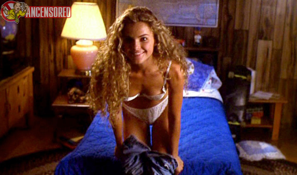 naked keri russell in eight days a week < ancensored