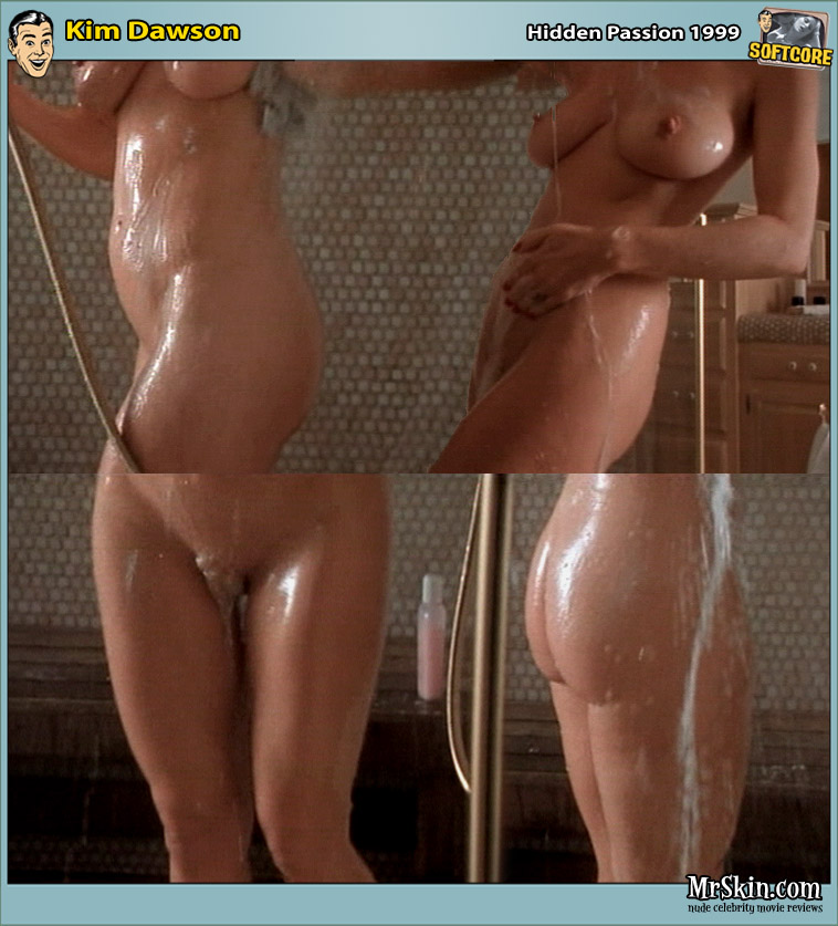 Shauna obrien in bare naked survivors