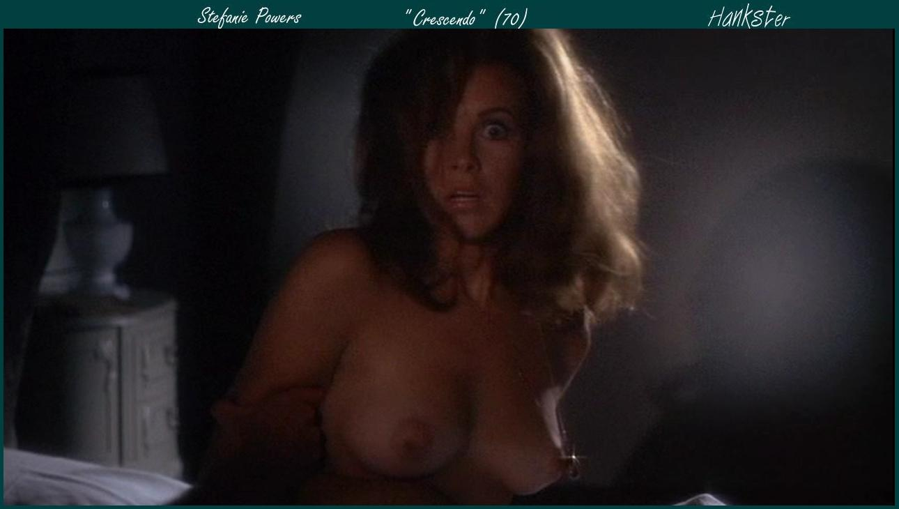 Movie scene sex stephanie