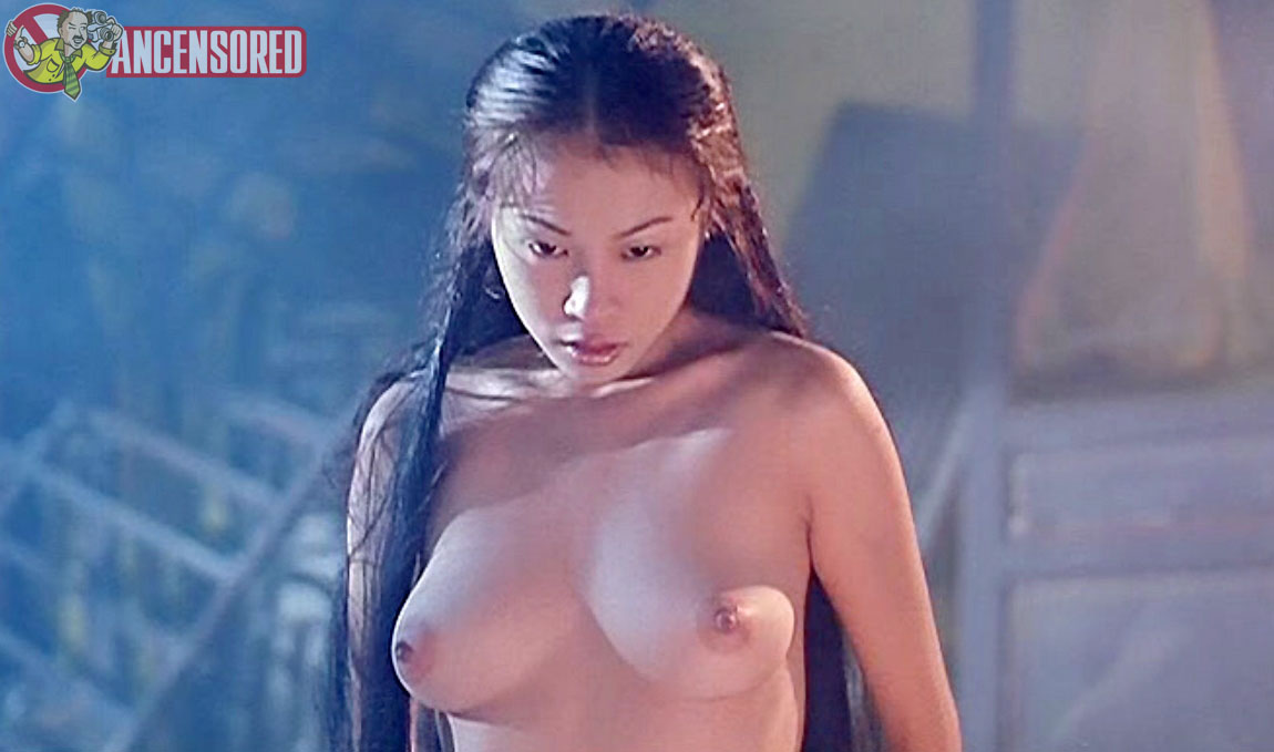 Sexy chinese videos on youtube