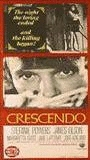 Crescendo movie nude scenes