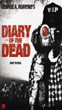 Diary of the Dead movie nude scenes