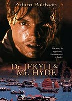 Dr. Jekyll & Mr. Hyde movie nude scenes