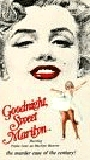 Goodnight, Sweet Marilyn movie nude scenes