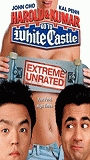 Harold and Kumar Go to White Castle movie nude scenes