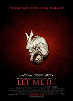 Let Me In movie nude scenes