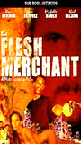 The Flesh Merchant movie nude scenes