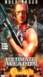 The Ultimate Weapon movie nude scenes