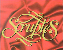 Scruples (not set) movie nude scenes