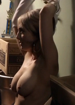 image Trieste kelly dunn unknown stripper banshee s2e03